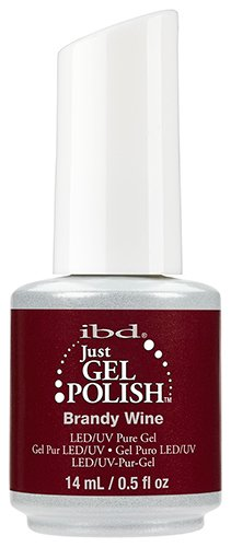 IBD Esmalte Gel Polish Semipermanente en internet