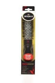 DENMAN CEPILLO PROFESIONAL BRUSHING THERMO CERAMIC 30MM en internet