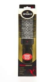 DENMAN CEPILLO PROFESIONAL BRUSHING THERMO CERAMIC 48MM - comprar online