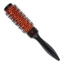 DENMAN CEPILLO BRUSHING PROFESIONAL THERMO NEON 30mm - comprar online