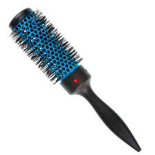 DENMAN CEPILLO BRUSHING PROFESIONAL THERMO NEON 38mm