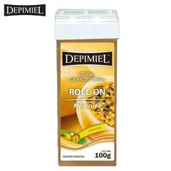 DEPIMIEL CERA ROLL ON - comprar online