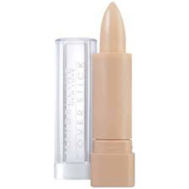 MAYBELLINE COVER STICK CORRECTOR CONCEALER EN LIGHT BEIGE