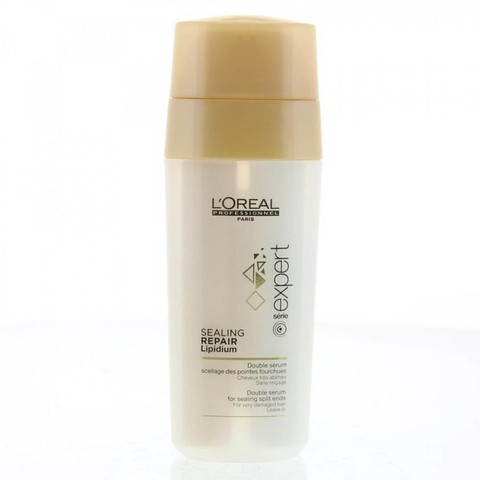 LOREAL  DOBLE SERUM ABSOLUT X 30