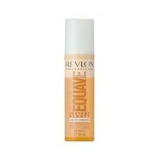 REVLON EQUAVE SUN PROTECTION 200ml