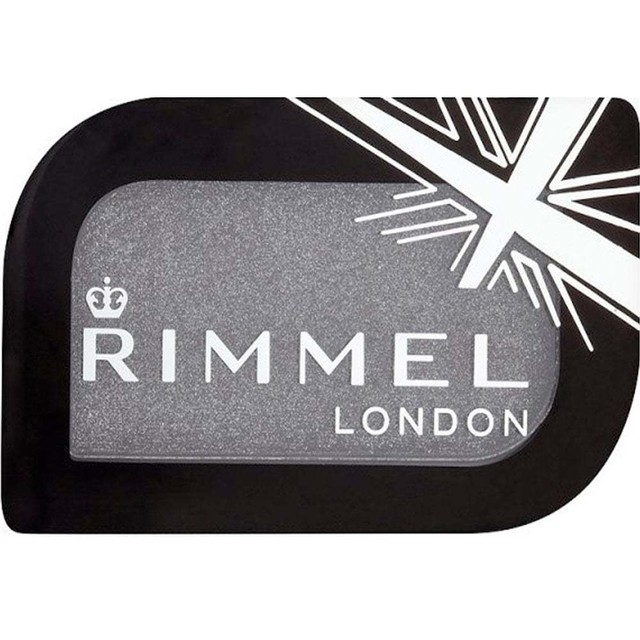 RIMMEL MAGNIF'EYES MONO EYE-SHADOW - Tomassa