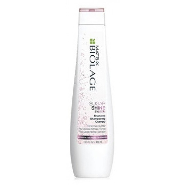 Matrix Biolage shampoo Sugar Shine 400ml