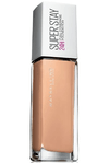 Maybelline - Superstay Full base full covertura