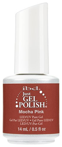 IBD Esmalte Gel Polish Semipermanente