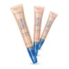 Rimmel Match perfection concealer (corrector)