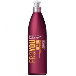 REVLON SHAMPOO PRO YOU REPAIR X 350ml