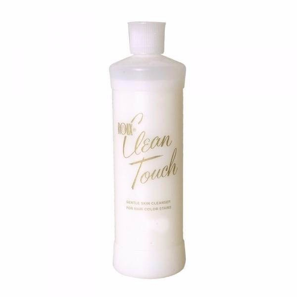 Revlon Clean touch removedor de panchas por coloracion del cabello 125 ml