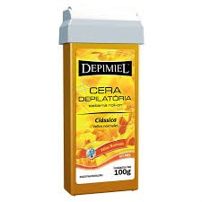 DEPIMIEL CERA ROLL ON en internet