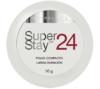 Maybelline Polvo compacto Super Stay 24 hrs