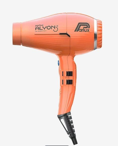 Secador Profesional Pelo Parlux Alyon Air Ionizer Tech 2250w a934700f2f2b