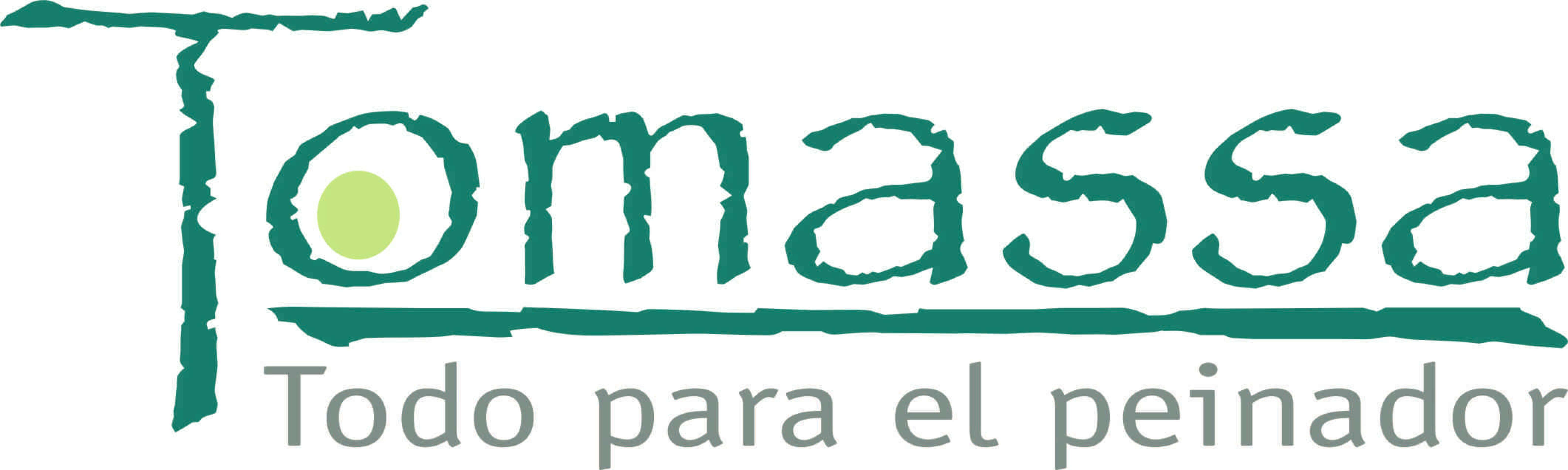 Logo tomassa-0ee110a9f941bf813c19856b84fad1891513279309.png 0 ccdb3384087b