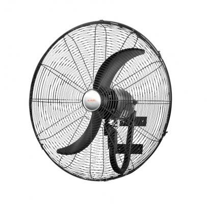 Ventilador AXEL De Pared 30