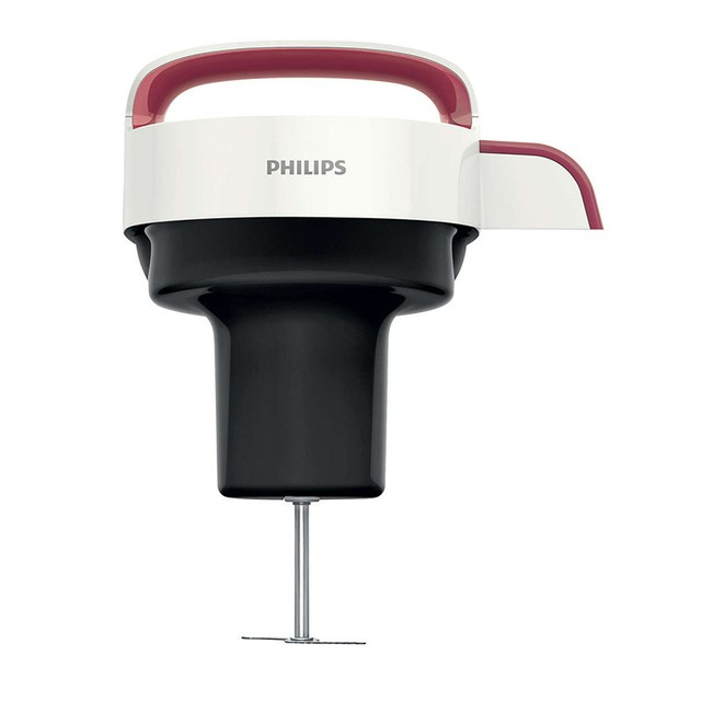 SOUP MAKER P/HACER SOPA PHILIPS HR 2200/81 en internet