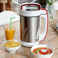 SOUP MAKER P/HACER SOPA PHILIPS HR 2200/81