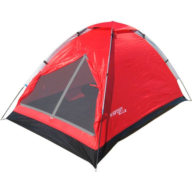 CARPA SPINIT BASIC II