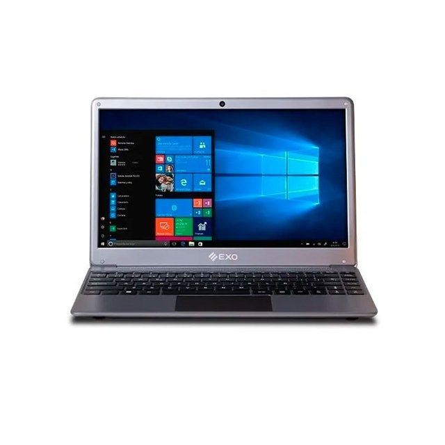 Notebook Exo Smart XS3 F3145 4g Ram 500g 14