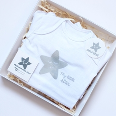Pequebox - ajuar Little Star - comprar online