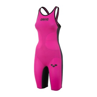 MALLA ARENA CARBON AIR WOMAN