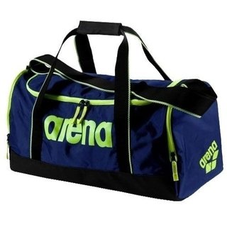 ARENA SPIKY 2 MEDIUM BOLSO