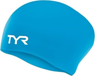 GORRO TYR LONG HAIR WRINKLE - FREE