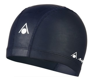 GORRA AQUA SPHERE SPEED CAP