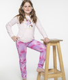 Art. 20649-PIJAMA POWER NENA - BIANCA SECRETA