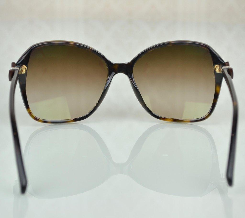 b04f7a3d670b9 ... Óculos de Sol Chanel 5205 na internet  Óculos de Sol Chanel 5205 - Paris  Brechó - Artigos de Luxo Seminovos ...