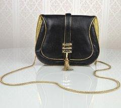 b633c159108 Mochila Chanel Backpack is Back