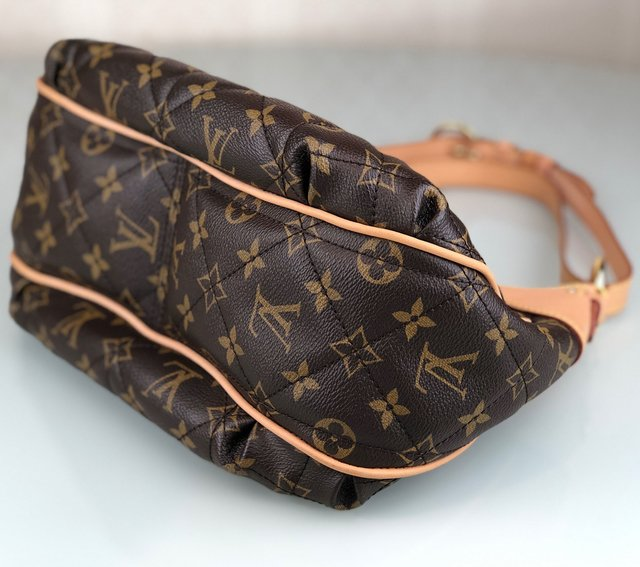 Imagem do Bolsa Louis Vuitton Monograma Etoile City PM