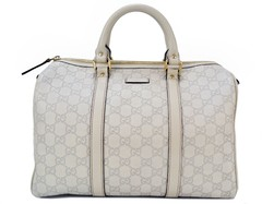 Bolsa Gucci Joy Boston Média