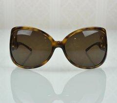 b1941482d8131 oculos - Paris Brechó - Artigos de Luxo Seminovos