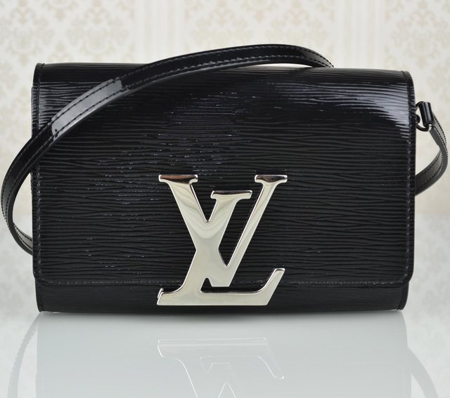 Bolsa Louis Vuitton Louise PM