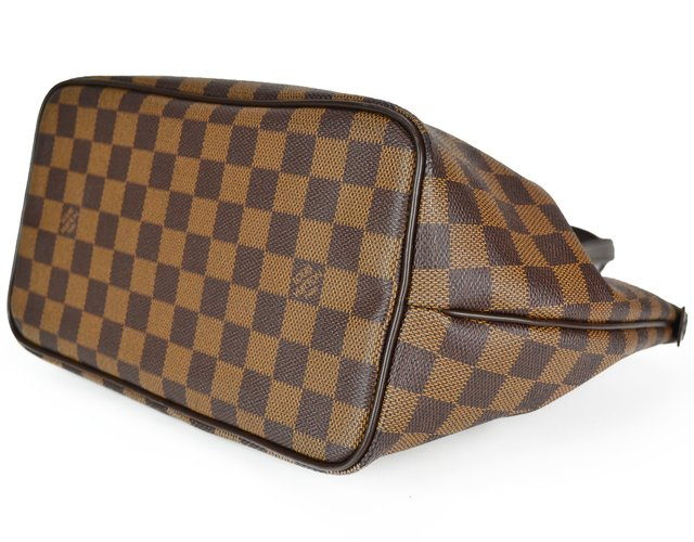 Imagem do Bolsa Louis Vuitton Damier Canvas Westminster PM