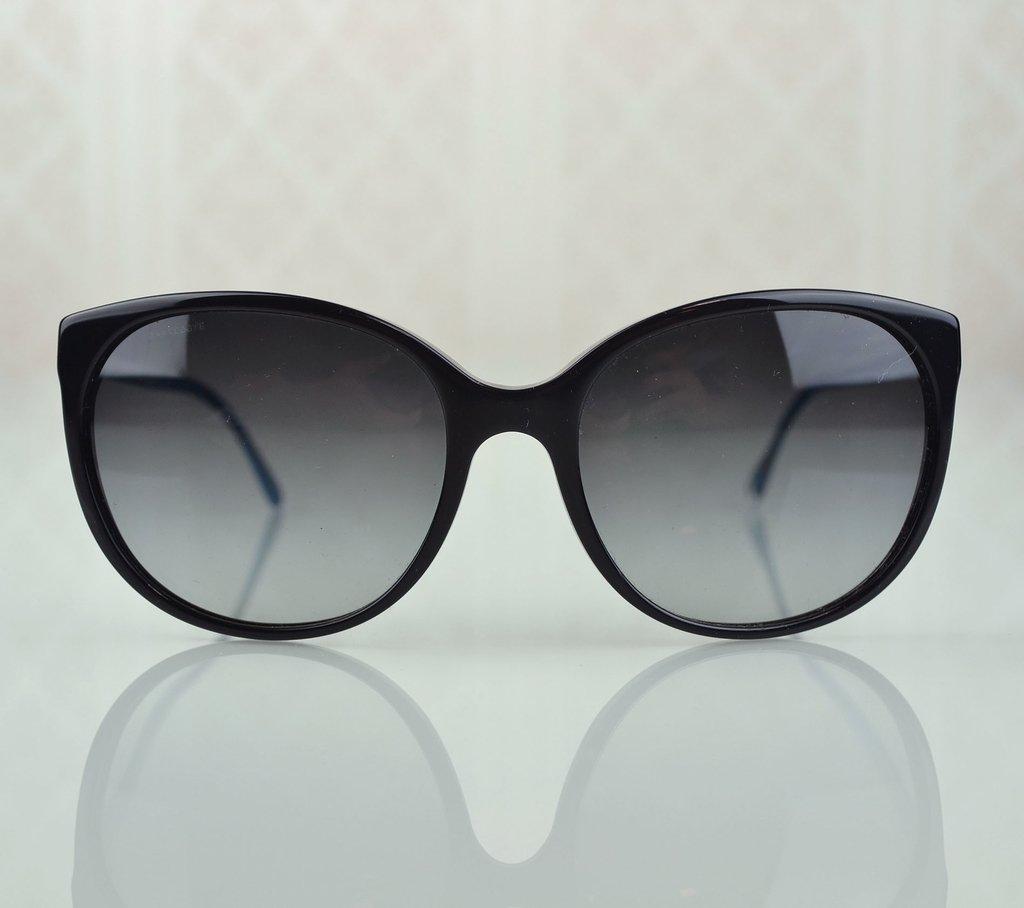 21719b19d Óculos de Sol Burberry B 4146