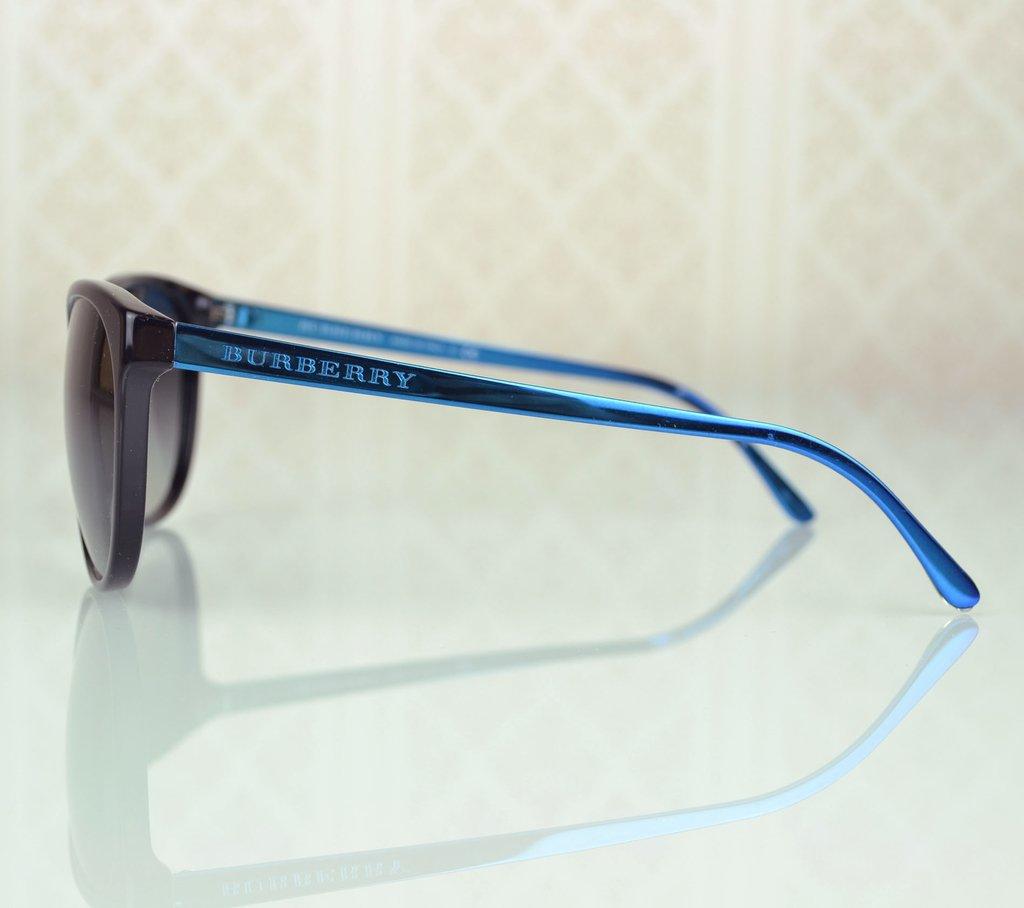 ... Óculos de Sol Burberry B 4146 na internet ... 0a55785a07
