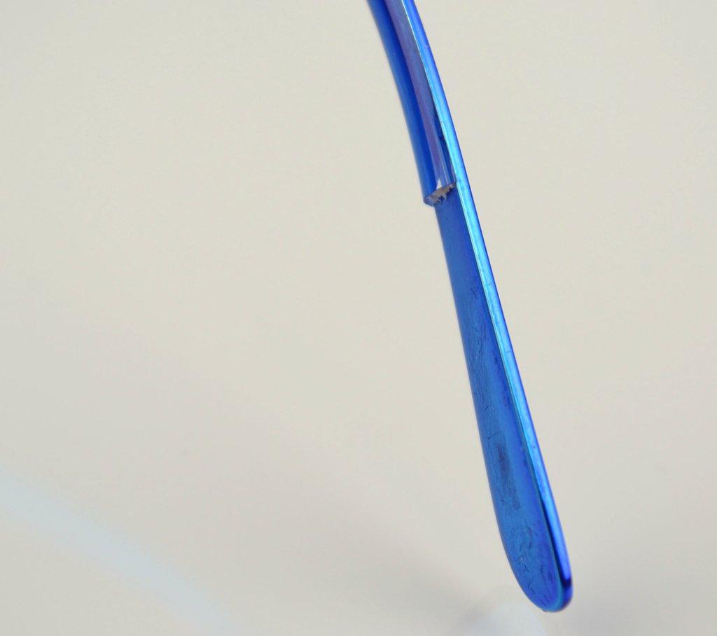 ... internet  Óculos de Sol Burberry B 4146 - Paris Brechó - Artigos de  Luxo Seminovos ... c7446a5144
