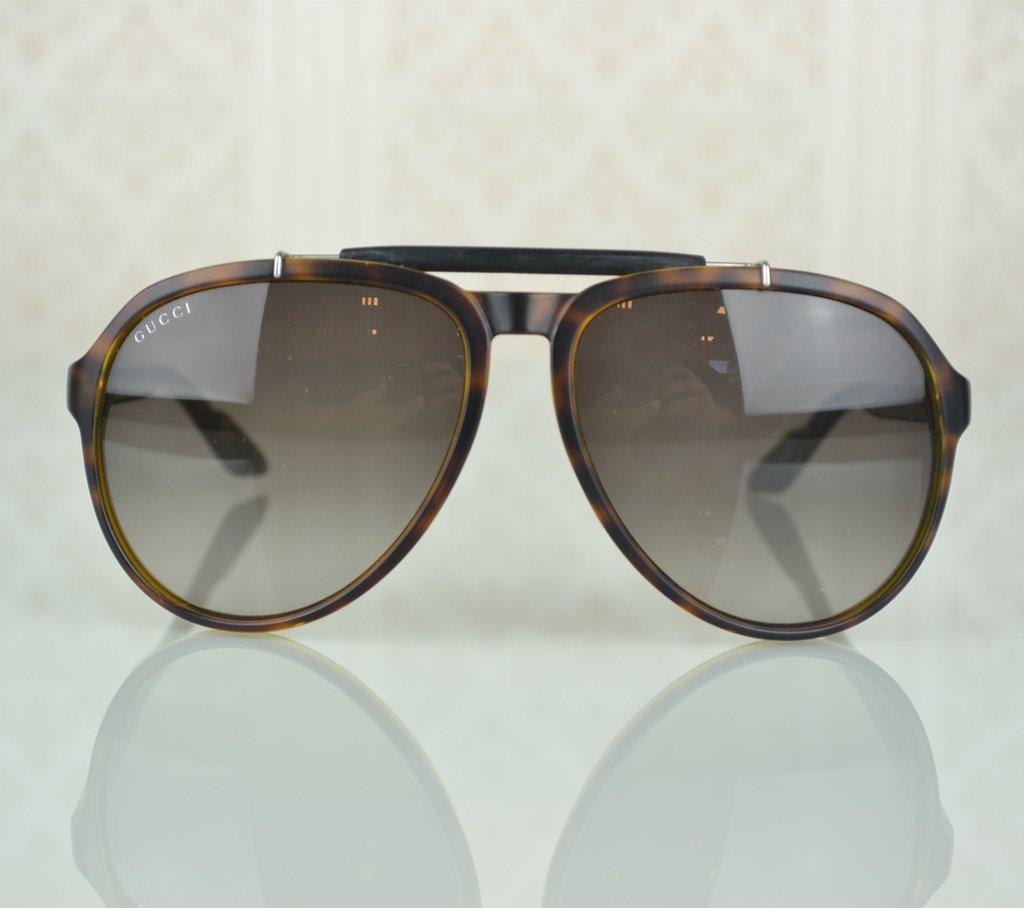 Óculos de Sol Masculino Gucci GG 1029 S 30f9f1d606