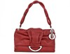 Bolsa Christian Dior Demi Lune Medium Flap