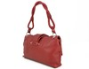 Bolsa Christian Dior Demi Lune Medium Flap na internet