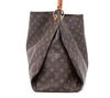 Bolsa Original Louis Vuitton Monograma Artsy GM