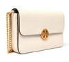 Imagem do Bolsas Tory Burch Chelsea Convertible Shoulder