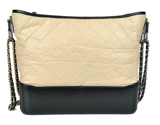 Bolsa Chanel Gabrielle Hobo Large na internet