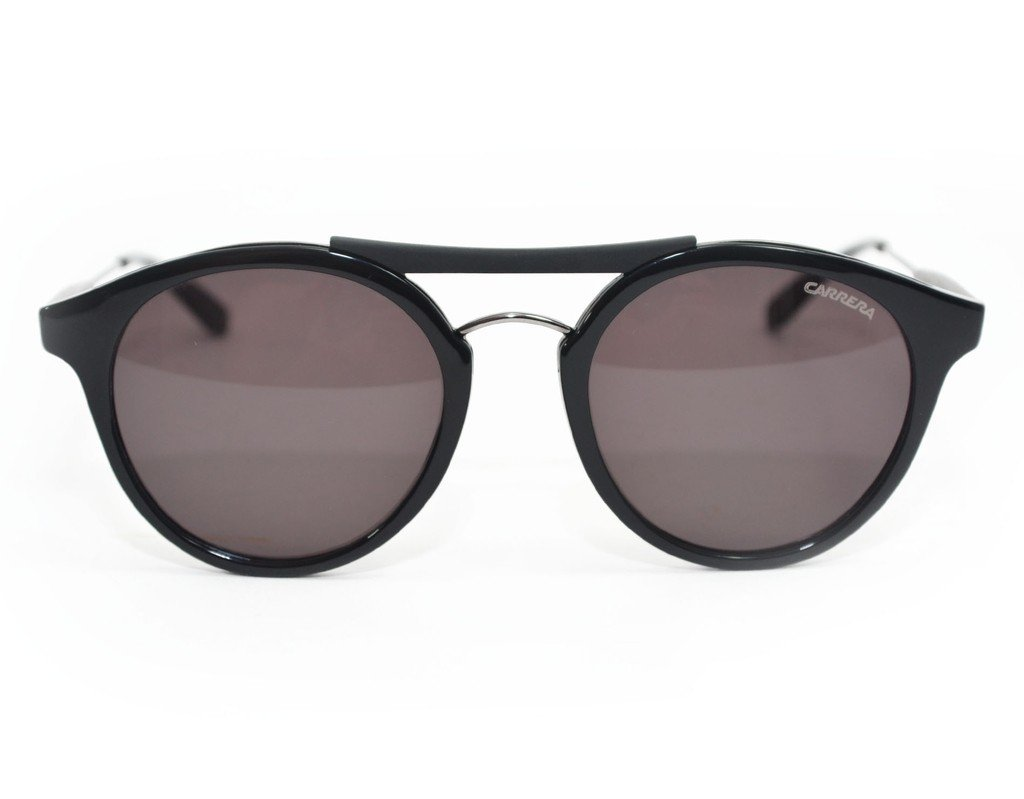 61d3cc1c6 Óculos de Sol Carrera 6008