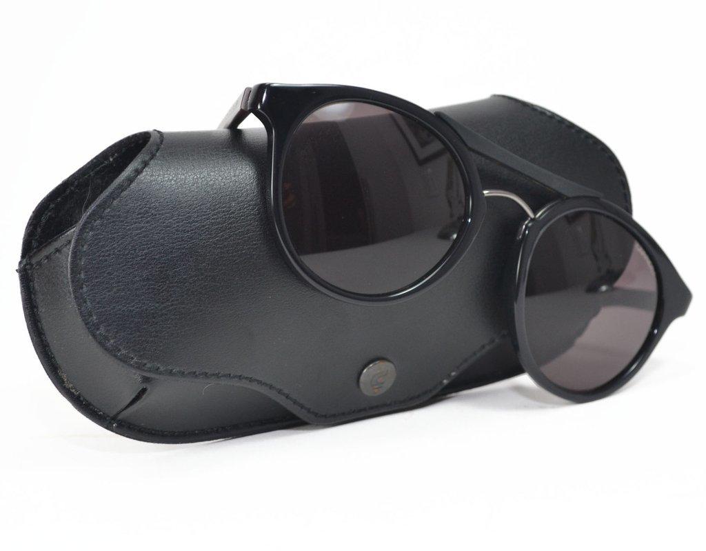 3cc6f4e6845ee ... Óculos de Sol Carrera 6008 - comprar online ...