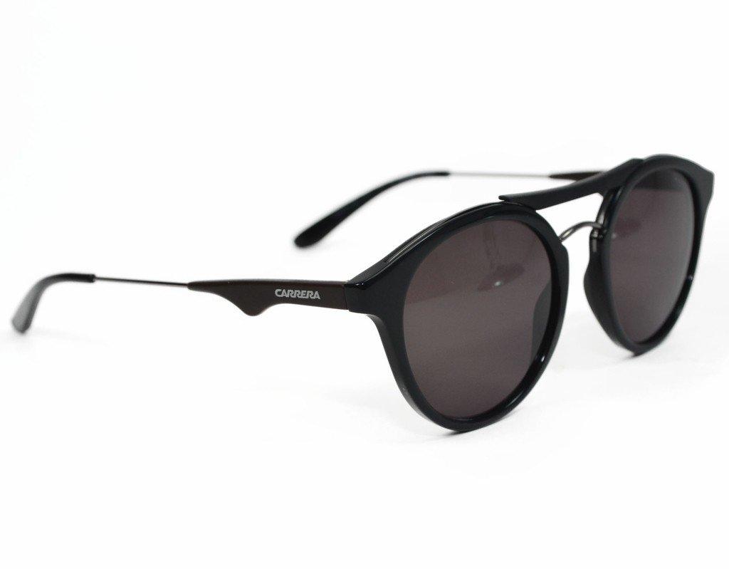 9e844e755 Óculos de Sol Carrera 6008 na internet ...